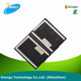 Pour iPad Air Battery Nouvelle batterie de remplacement pour iPad Air, haute capacité et longue durée de vie Bon batterie Core