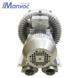 Bomba del vórtice del ventilador del aire de combustión hecha en China