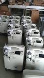 JAY10L/Min 산소 집중 장치 (JAY-10)