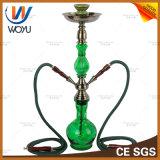 Nouveau produit en verre Hookah Shisha Hookah Healthy Cigarette