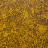 Het de kunstmatige Marmeren Plak van de Steen/Materiaal van de Decoratie