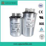 Конденсатор AC высокого качества конденсатора Cbb65 AC