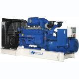 5kw-2000kw si aprono/tipo silenzioso gruppi elettrogeni diesel