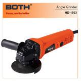 Amoladora angular potente con motor de cobre (HD1503)