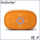 Spreker Bluetooth de Van uitstekende kwaliteit van het Ontwerp van Kingone K5 (xh-ps-K5)