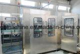 Compléter le prix de mise en bouteilles de machine de remplissage de boisson d'énergie de jus pulpeux orange