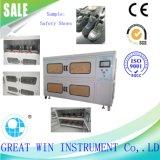 Machine de test diélectrique de résistance de chaussure (GW-022F)