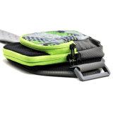 Telefon-Zubehör-Beutel-Beutel-laufende Gymnastik-Arm-Telefon-Beutel-Handtaschen