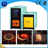 Machine à haute fréquence universelle de chauffage par induction pour le métal trempant la fonte de recuit