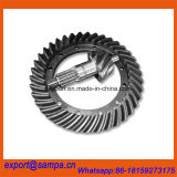 Fabrik-Kronrad-Ritzel für Iveco-Benz Meritor Mann
