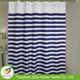 Tenda da doccia in tessuto in linea Custom Curtain Shower Curtain