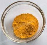 Amarillo orgánico 191 del pigmento para Hgr amarillo rápido plástico CAS No. 129423-54-7
