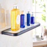 Stanza da bagno di vetro della mensola degli accessori del bagno della cremagliera della stanza da bagno di Flg