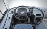 Hoja da alta temperatura del ABS del grano del cuero de la resistencia para el coche