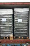 Pigment Carbon Black 300 (PBl7) / Equ. (DEGUSSA) Printex 60