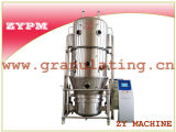 Машинное оборудование FL фармацевтическое/гранулаторй жидкой кровати/одношаговый гранулаторй/Fbg