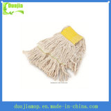 Marine Wholesale Dust Cotton Floor Wet Mop