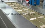 Máquina Automática de Embalaje de la Piel al Vacío para Alimentos