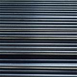 barre 1020 1018 en acier de finition froide