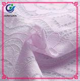 Textilgewebe-Entwurfs-gute Qualitätsspitze