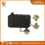 Переключатель стержня винта Lema Kw7-0L электрический чувствительный микро-