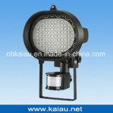 LEDの洪水ライト(KA-FL-161B)