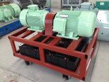 5 квт-50кв постоянного магнита генератор для свободной энергии
