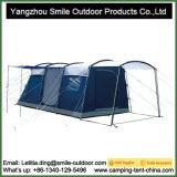 Большие роскошные напольные делают шатер водостотьким кабины 4 комнат ся