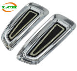 12V 70-90lm IP67 Daytime Running Lights LED para Ford F150