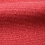 Cuero impermeable de la PU de la imitación de la tela del Faux para el sofá de los muebles de la tapicería