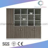 Fichier de taille personnalisé d'usine Office Cabinet