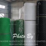 LDPEのプラスチック金網