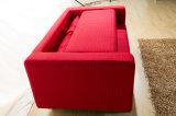 Удобный диван-кровать Love-Seater