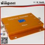 Servocommande mobile de signal de la qualité 1800/2100MHz avec l'antenne d'intérieur