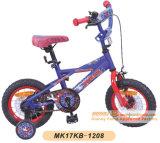 велосипед 16 '' детей Bike малышей (MK17KB-1633)