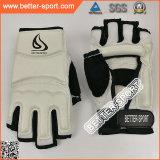 Перчатка Taekwondo, оборудование протектора Taekwondo