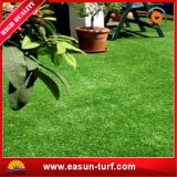 Gras van het Gras van het Tapijt van de tuin het Openlucht Synthetische