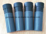 High quality Special of silicones Rubber material 80 shores A Hardness