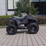 Fabricant Les moins chères Alimenté au gaz ATV 50cc 70cc (A05)