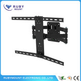 Fernsehen LCD-Gebrauch Bewegt-Fernsehapparat-Montierung für 32 - 55 Zoll