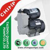 Kleine automatische selbstansaugende Wasser-Pumpen der Turbulenz-0.5HP