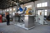 De beroemde Chinese Machine van de Productie van de Verf van het Poeder van het Merk
