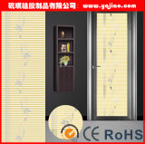 Moda New Design Adhesive PVC Window Glass Film for Door