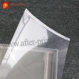 Pellicola ambientale di Projecton OHP per la stampante 125micron*A4/A3 getto di inchiostro/del laser