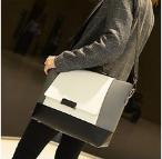 Het Leer van de Manier Pu van de ontwerper Dame Sling Hand Bag (BDMC042)