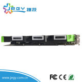 China Cheap External Nvidia Geforce Gtx1080 8GB DDR5 256bit Graphics Gaming Card
