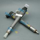 Injecteur injecteur diesel automatique de la partie 445 110 064 de Crdi 0445110064 (0986435147) et 0 de Bosch pour Hyundai