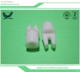 Preiswerte horizontale CNC Bearbeitung-Mitte-Teile