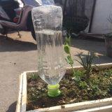 Ilot 100004D Plastic Automatic Pointe Cone Plant Waterer Device