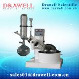Dw-erts-5000 de Twee doelen dienende Roterende Evaporator van het water/olie (5L)